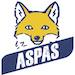 Interview de l'association ASPAS