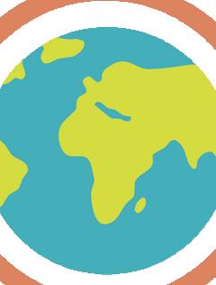 Ecosia, un moteur de recherche écologique