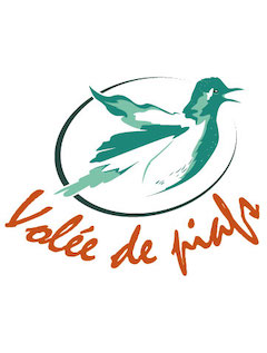 Interview of the association Volée de Piafs